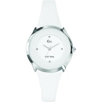 Go Girl Only - Montre Go Girl Only 697964 - Montre Go Girl Only