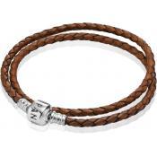 Bracelet Pandora  590705CBN-D1 - Bracelet