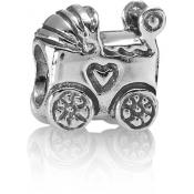 Charms Pandora Charm 790346 - Moments de Vie