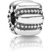 Charms Pandora Clip 790446