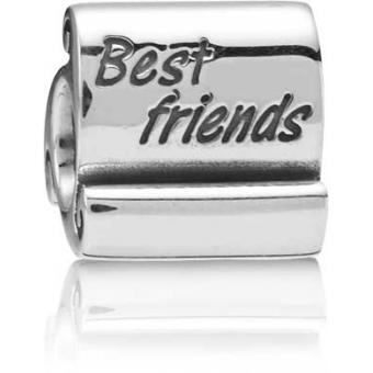 Charm  « Best Friends » Pandora - 790512
