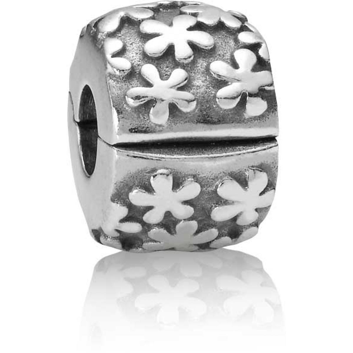 Clip Bouquet Floral Pandora - 790533