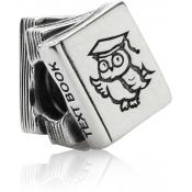 Charms Pandora Charm 790536 - Moments de Vie