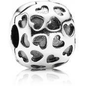 Charms Pandora Clip 791037