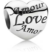 Charms Pandora Charm 791111