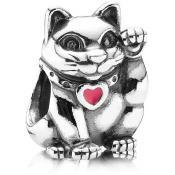 Charms Pandora Charm Rose 790989EN05