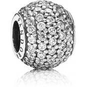 Charms Pandora Charm Transparent 791051CZ