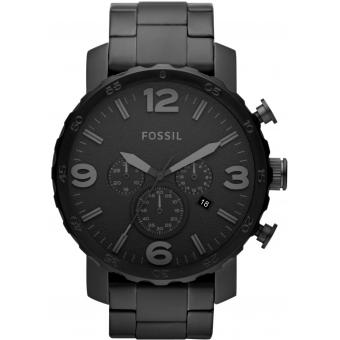 Fossil - Montre Fossil NATE JR1401 - Montre Fossil