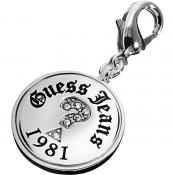 Guess Bijoux - Charms Guess UBC11004 - Charms en Promo