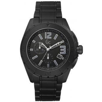GC - Montre GC (Guess Collection) X76011G2S - Montre Guess Collection