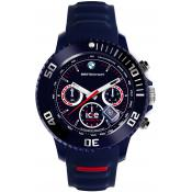 Ice Watch - Montre Ice Watch Ice BMW Motorsport BM.CH.DBE.BB.S.13 - Montre Ice Watch