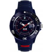 Ice Watch - Montre Ice Watch Ice BMW Motorsport BM.SI.DBE.U.S.13 - Montre Ice Watch Homme