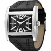 Police Montres - Montre Police PL.12170JS-02A - Montre Police Homme