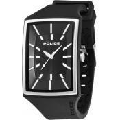 Police Montres - Montre Police PL.13077MPBS-02 - Montre Police Homme