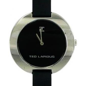 Montre Ted Lapidus Classic Chic A0300RNNN