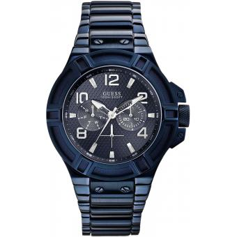 Montre Guess W0041G2
