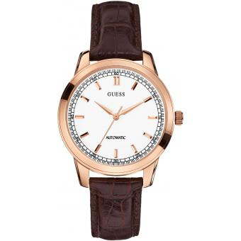 Montre Guess W0248G2