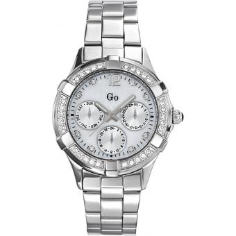 Montre Go Girl Only Acier Go Collection GO-694437 - Femme