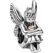Charms Pandora Charm Nymphe 791206