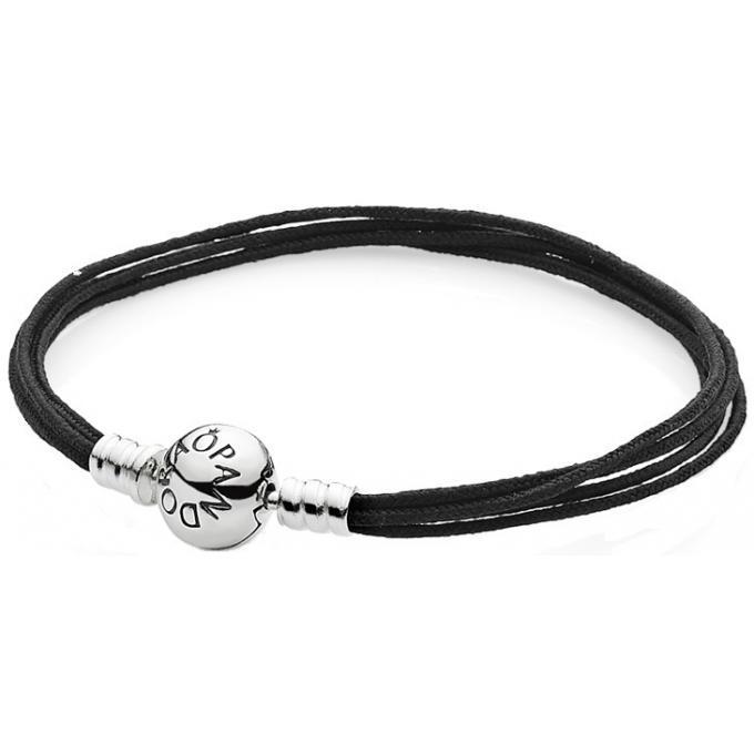 Bracelet Pandora Prix