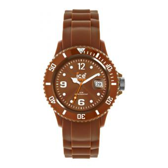 Montre Ice Watch CT.CA.B.S.100 Montre unisexe taille large