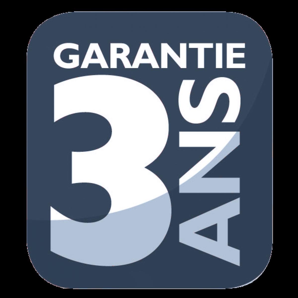 Accessoires GARANTIE_3