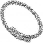 Bracelet Guess Bijoux Métal Chic Mode UBB81332
