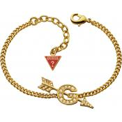 Bracelet Guess Be Mine UBB91308 - Guess