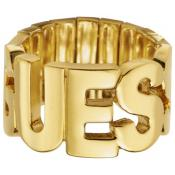 Bague Guess Be Mine UBR91304 - Guess