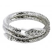 Bracelet Guess Glamazon UBB81337
