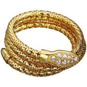 Bracelet Guess Bijoux Strass Mode Métal UBB81338