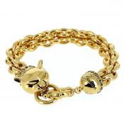 Bracelet Guess Glamazon UBB81340