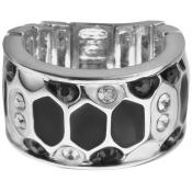 Bague Fantaisie Guess Glamazon - Guess