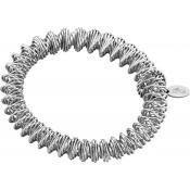 Bracelet Lotus Style LS1525-2-1