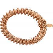 Bracelet Lotus Style LS1525-2-3