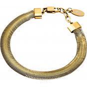 Bracelet Lotus Style LS1527-2-2