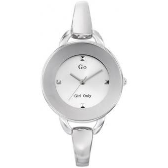Montre Go Girl Only 694560