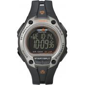 Montre Timex Ironman Grise Digitale T5K758SU