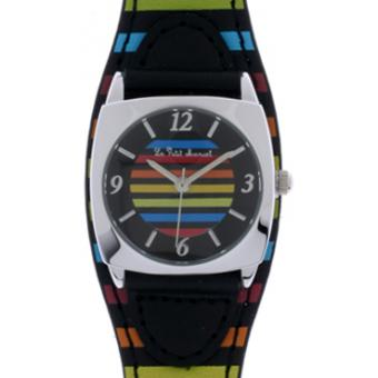 Montre Little Marcel LM21BKC