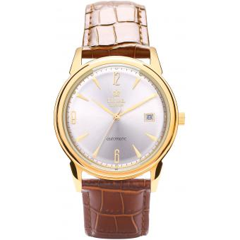Montre Royal London 41174-01