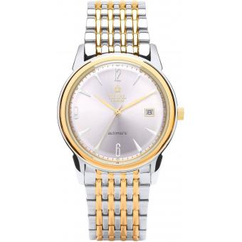 Montre Royal London 41174-04