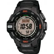 Casio - Montre Casio Pro Trek PRG-270-1ER - Montre Digitale