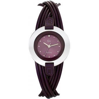 Go Girl Only - Montre Go 698115 - Montre Go Girl Only