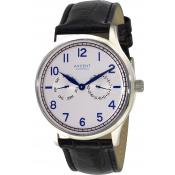 Axcent - Montre Axcent IX13833-617 - Montre Axcent