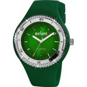 Axcent - Montre Axcent IX15604-07 - Montre Axcent