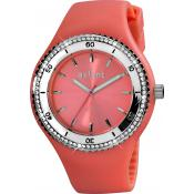 Axcent - Montre Axcent IX15604-11 - Montre Axcent
