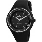 Axcent - Montre Axcent IX1560B-16 - Montre Axcent