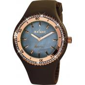 Axcent - Montre Axcent IX1560R-17 - Montre Axcent