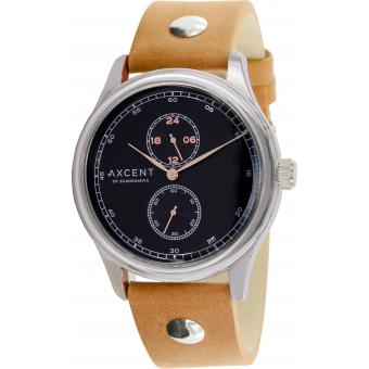 axcent - ix16023-230