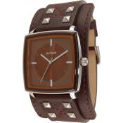 Axcent - Montre Axcent IX36001-736 - Montre Axcent